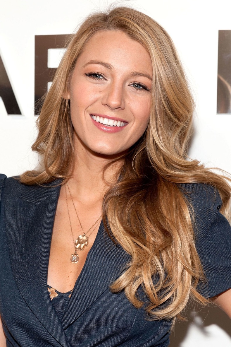 54bc14ce89ab7_-_hbz-long-hair-blake-lively