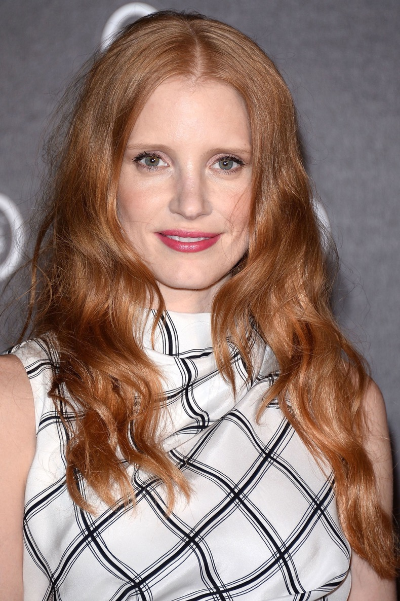 54bc14d157f23_-_hbz-long-hair-jessica-chastain