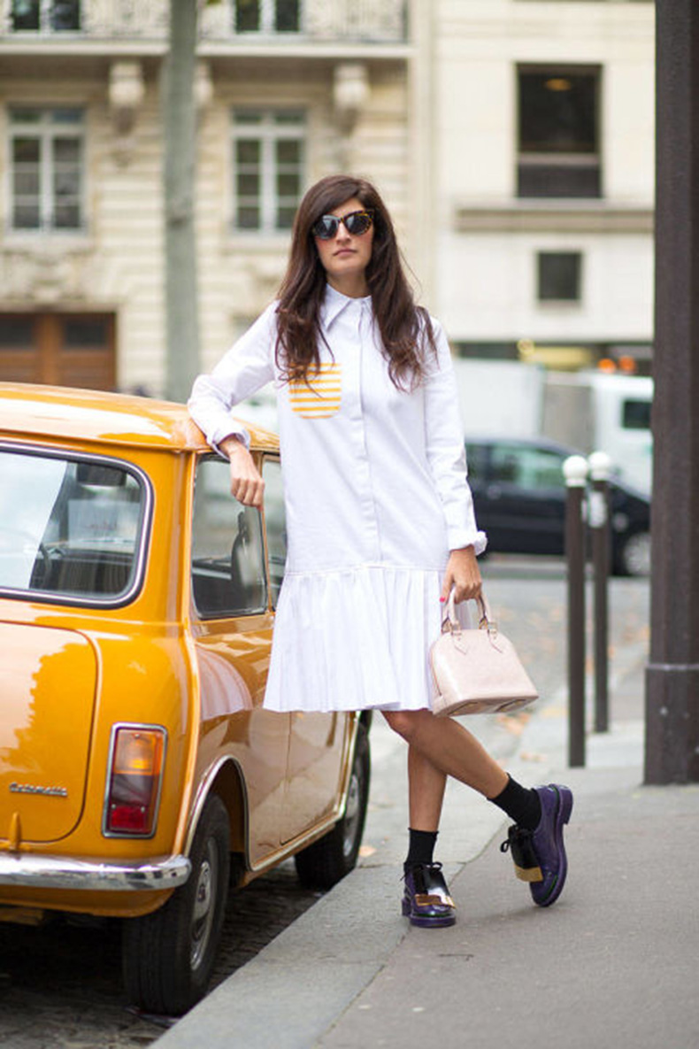 54bc24053c8ea_-_hbz-shirtdress-1-pfw-ss2015-street-style-day1-02-lg