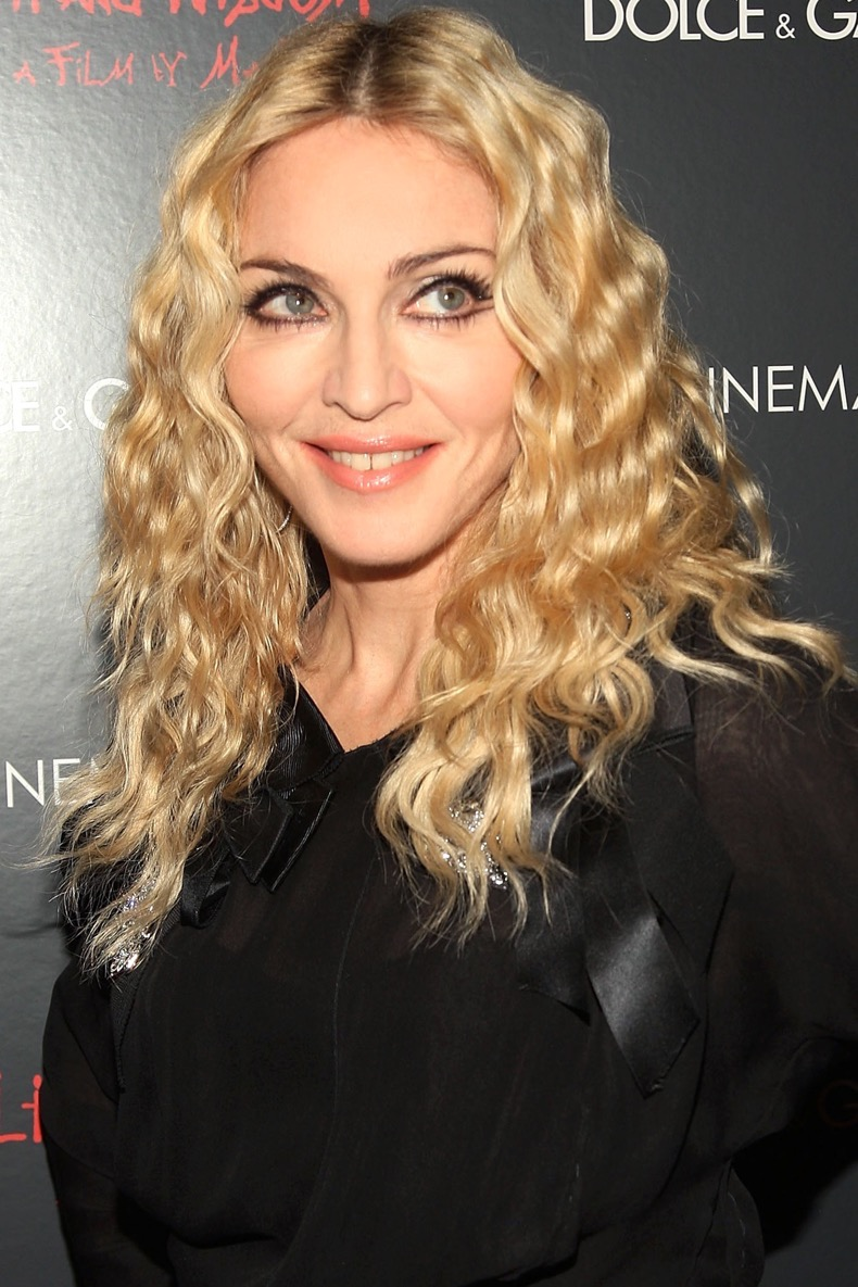 54c697e5adf91_-_hbz-curly-hair-07-madonna