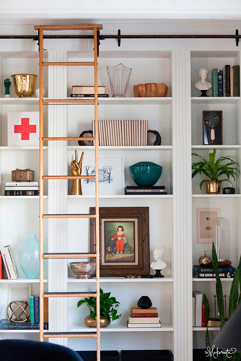 beautifully-designed-bookshelf