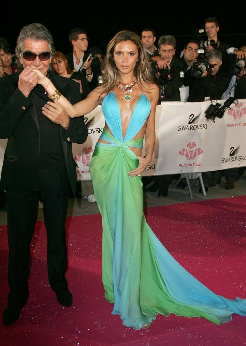 fact-she-named-style-ambassador-roberto-cavalli