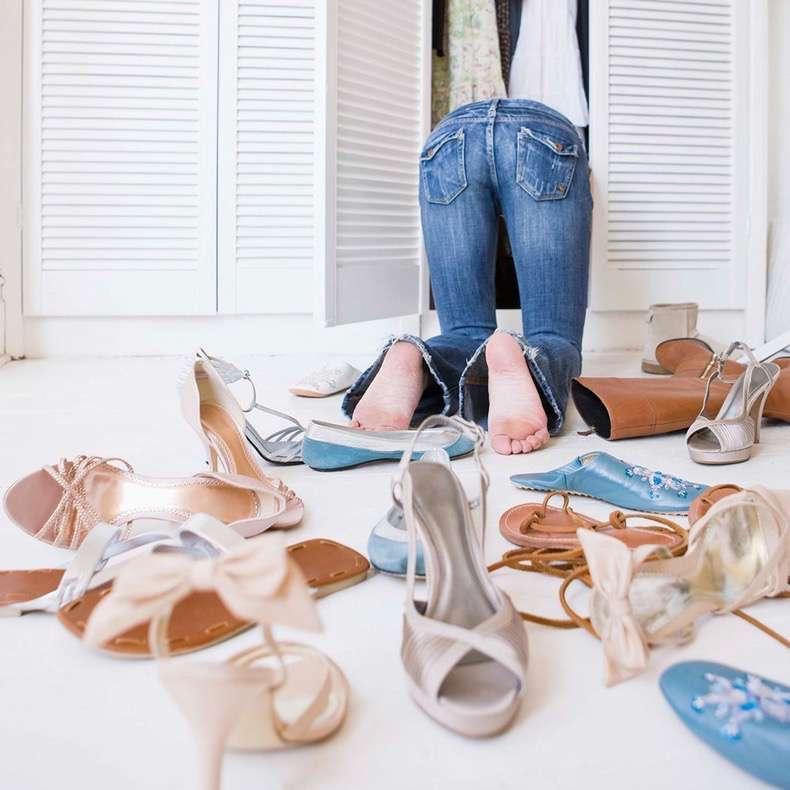 how-organize-your-closet-fall-winter