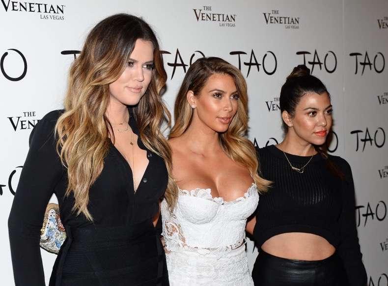 kardashian-2-1024x755