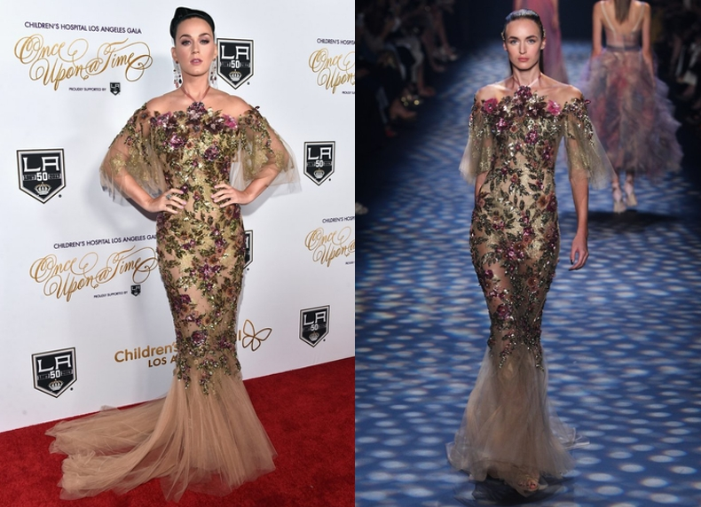katy-perry-marchesa