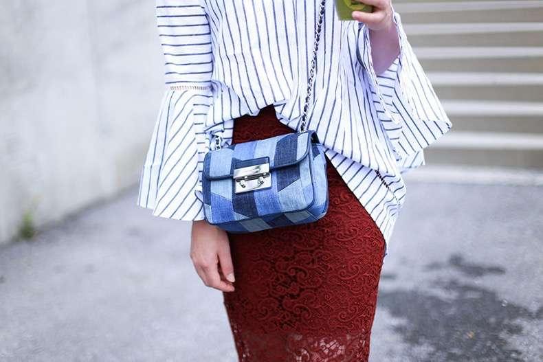 midirock-mit-spitze-off-shoulder-bluse-michael-kors-sloan-cross-body-bag-streetstyle-modeblog-fashionblog-blogazine-whoismocca-12