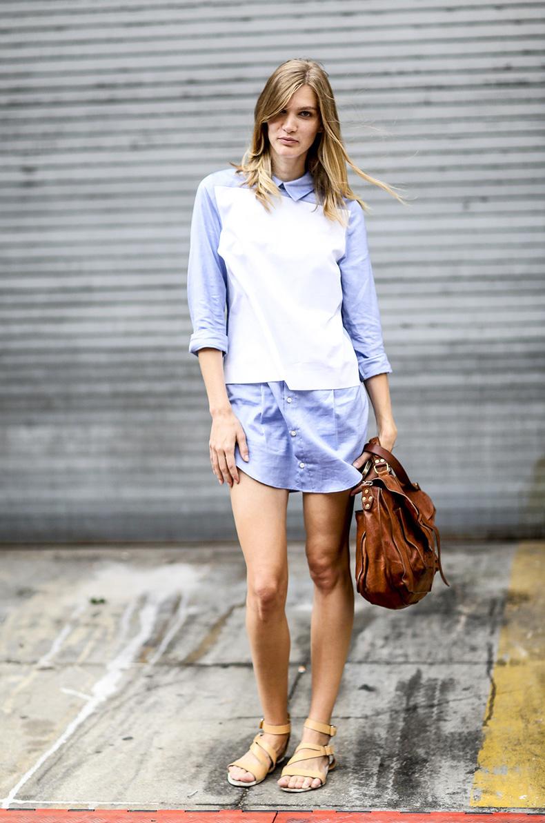 model-summer-street-style-looks-23