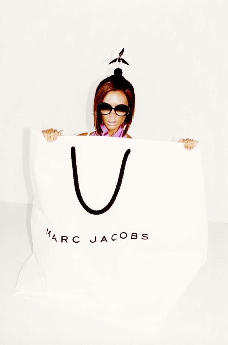 she-face-marc-jacobs-campaign-2008