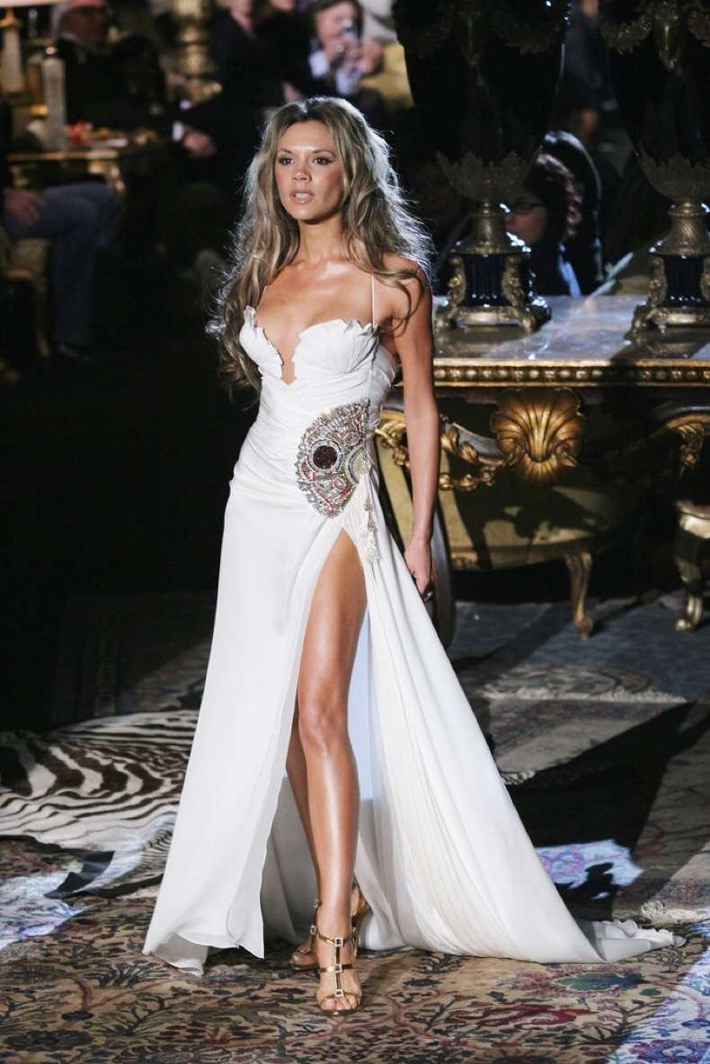 she-walked-roberto-cavalli-runway-milan-menswear-week