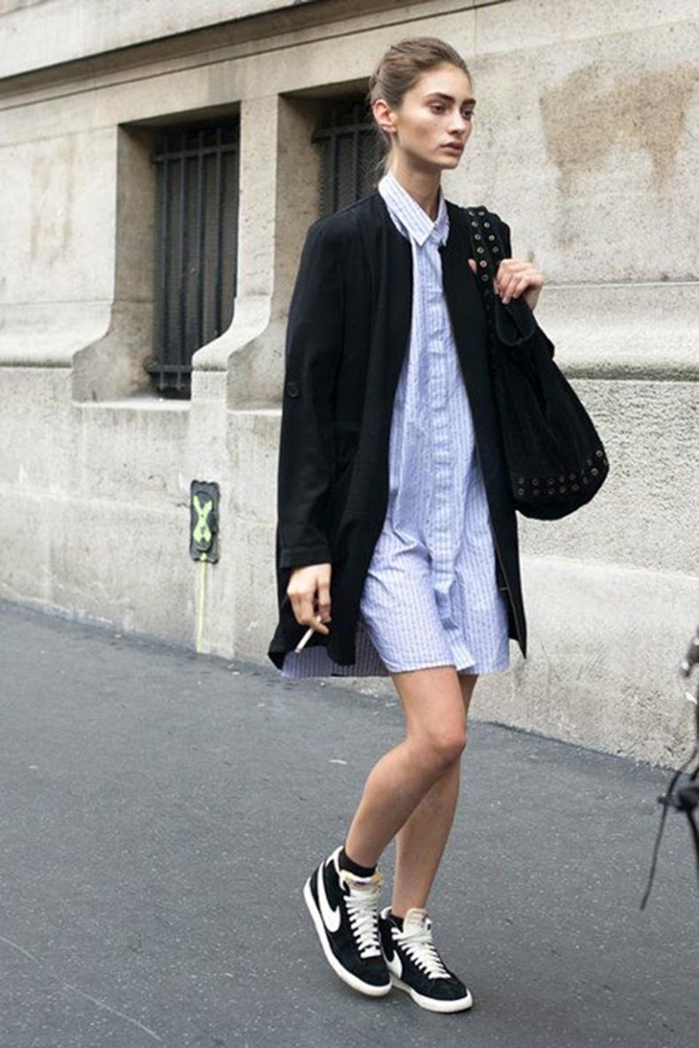 shirt-dresses-33