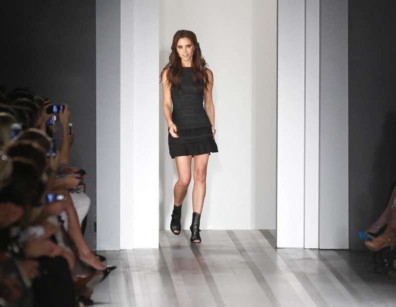 victoria-launched-victoria-beckham-womenswear-2008