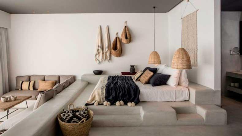 bedroom-casa-cooke-rhodes-roske-20160803123902q75dx1920y-u1r1g0c-740x416