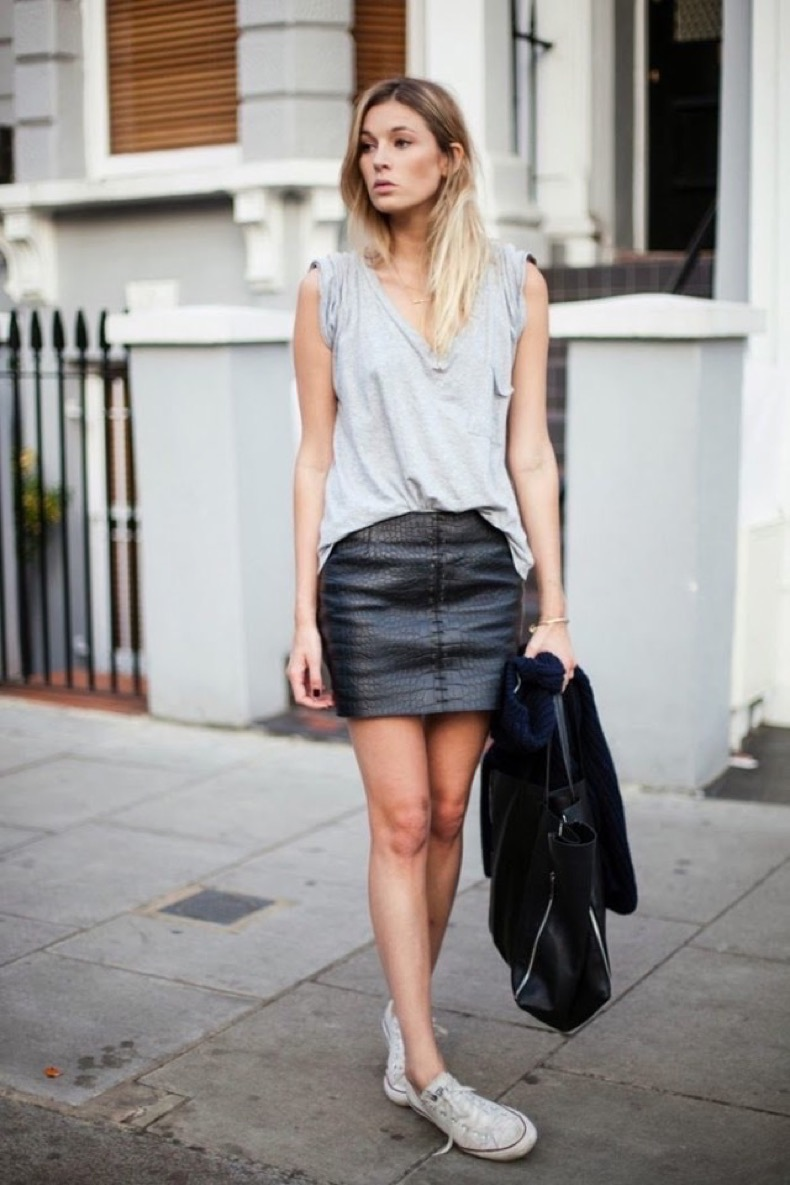 black-leather-mini-skirt-cnverse-sneakers-seewantshop-blogspot-com_-au_-640x960