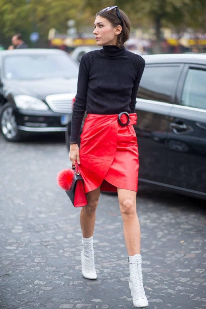black-turtleneck-red-pencil-skirt-white-ankle-boots-original-14102