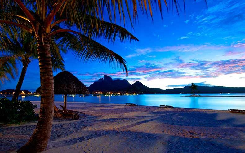 bora-bora-french-polynesia-wrldsnst1122