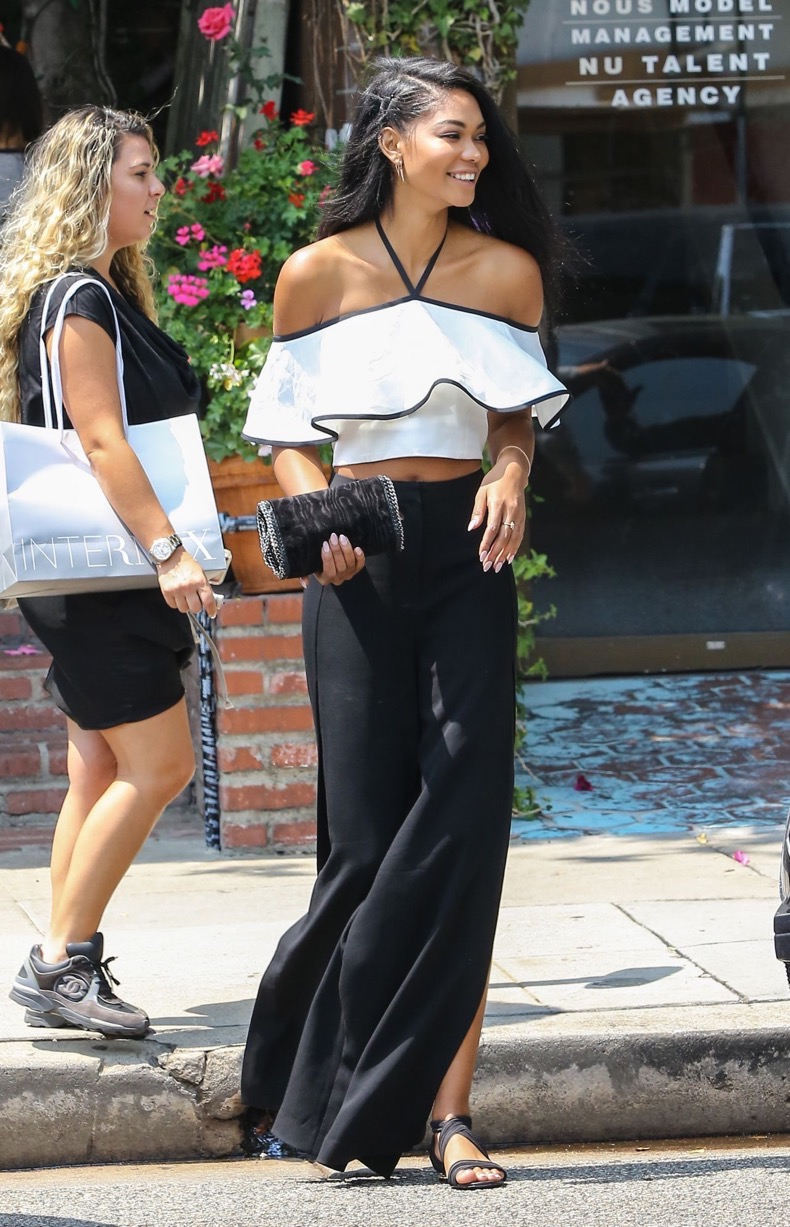 chanel-iman-style-leaves-a-restaurant-in-west-hollywood-8-25-2016-10-1