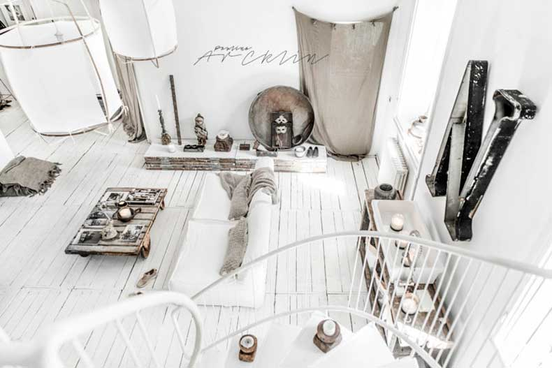 cottage-meets-industrial-milan-apartment11-800x534