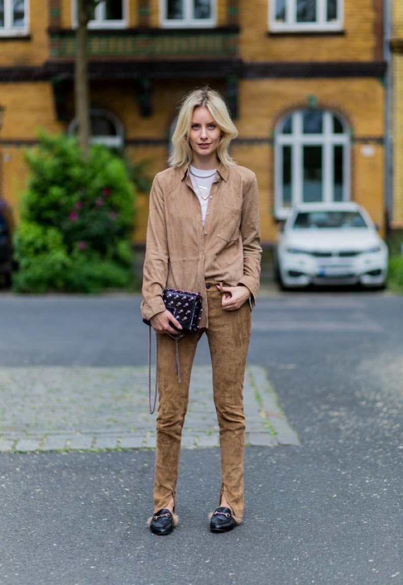 cozy-finish-fitted-separates