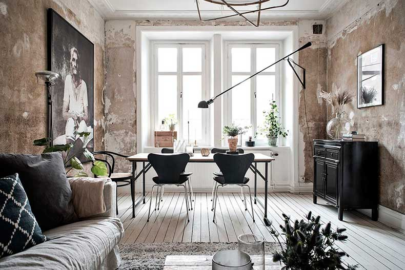 dreamy-apartment-in-gothenburg