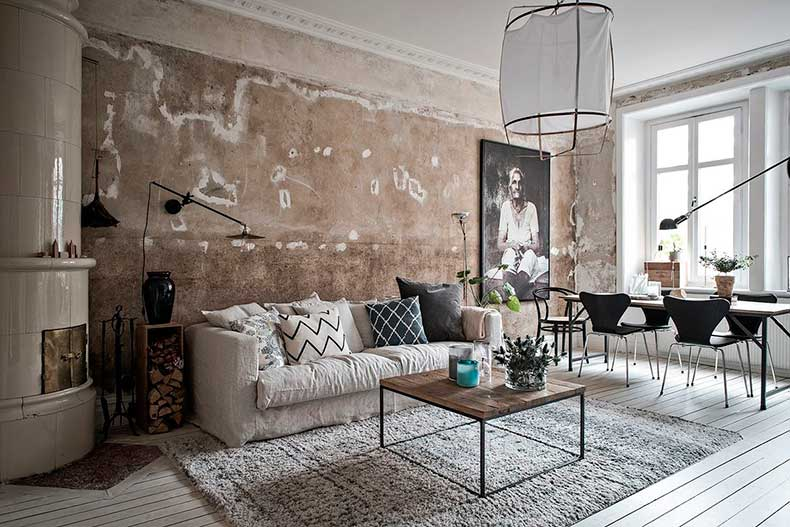 dreamy-apartment-in-gothenburg1