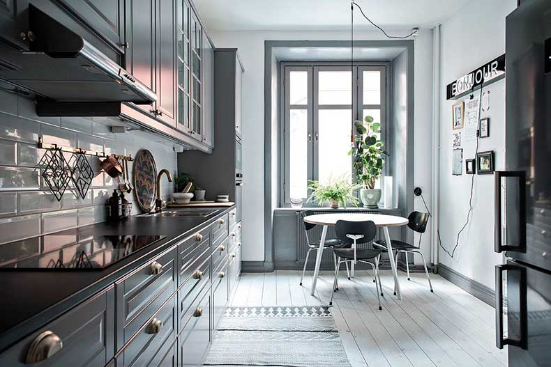 dreamy-apartment-in-gothenburg10
