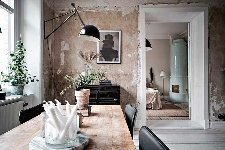 dreamy-apartment-in-gothenburg3