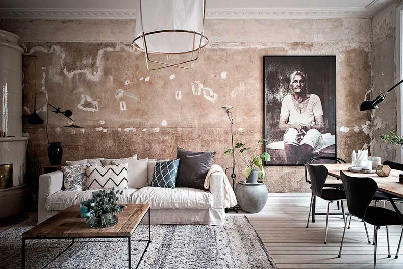 dreamy-apartment-in-gothenburg4