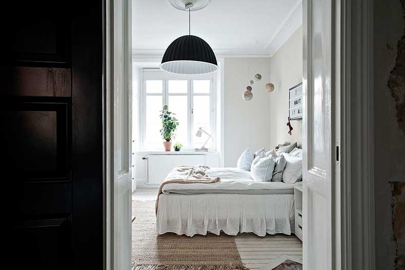dreamy-apartment-in-gothenburg7