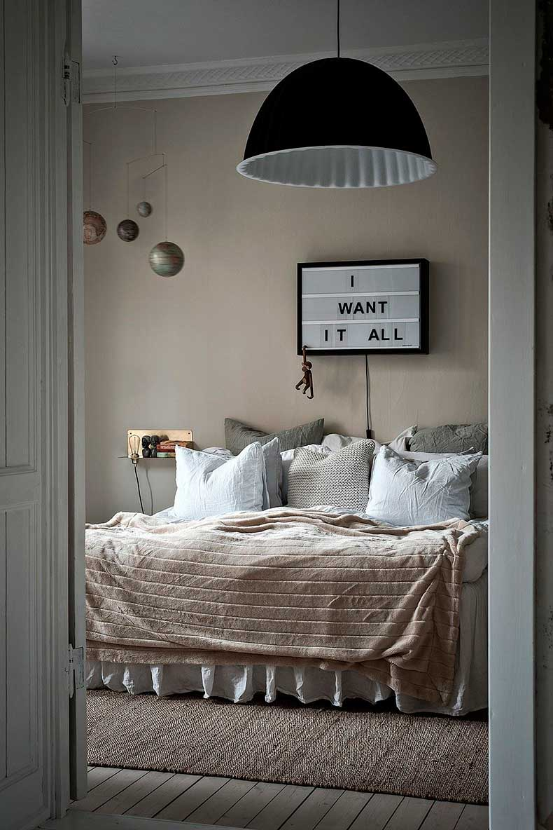 dreamy-apartment-in-gothenburg8-534x8002x