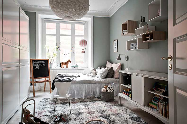 dreamy-apartment-in-gothenburg9