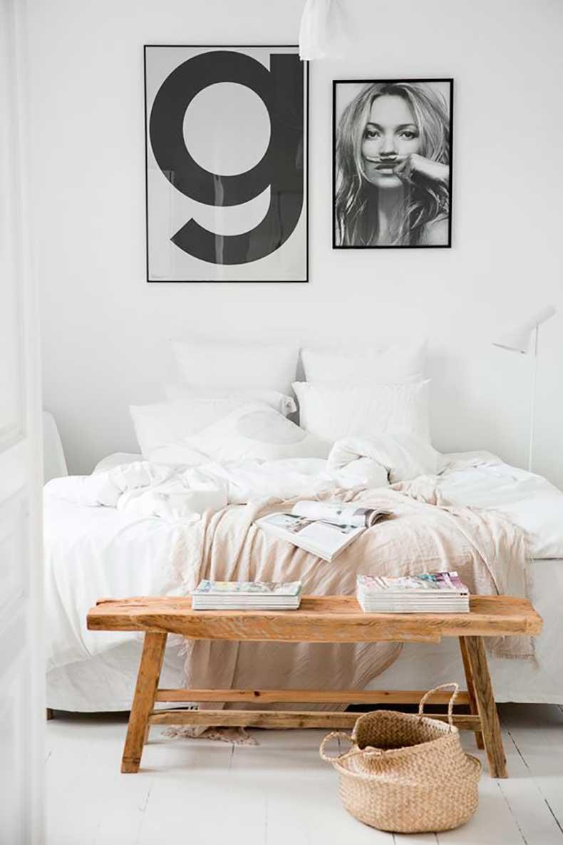 dreamy-bench-scandinavian-bedroom