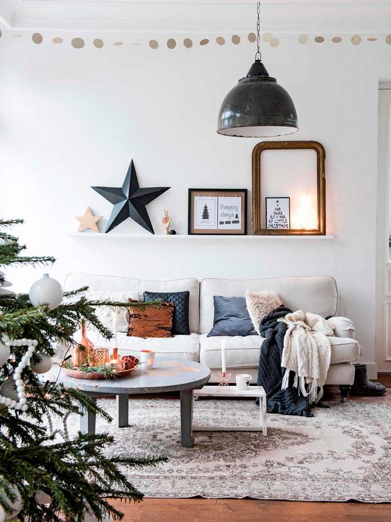 dreamy-christmas-home