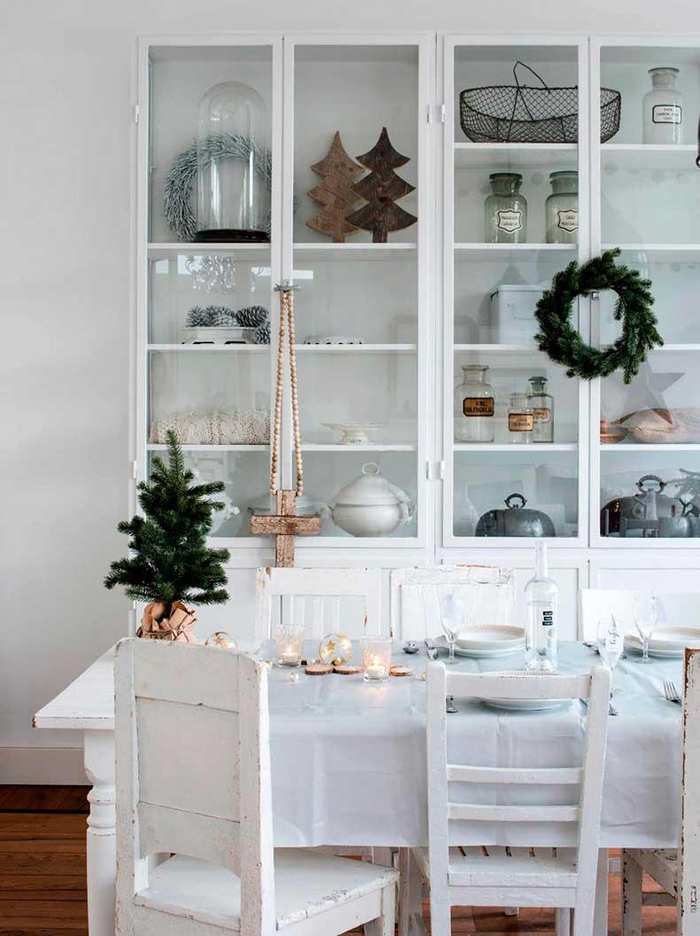 dreamy-christmas-home4
