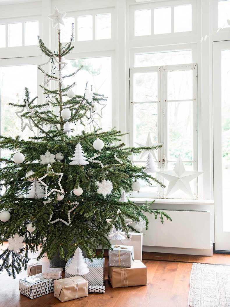 dreamy-christmas-home5