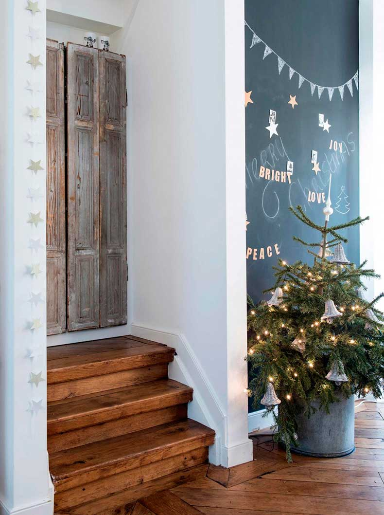 dreamy-christmas-home7