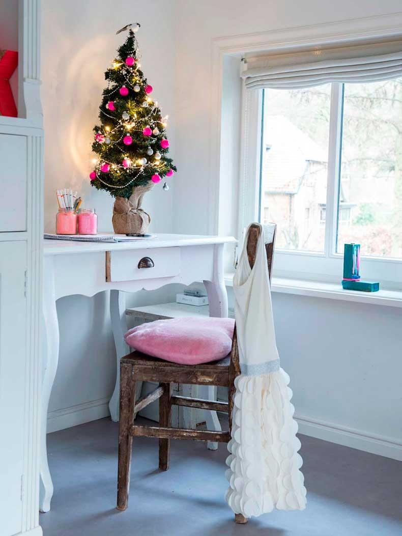 dreamy-christmas-home9