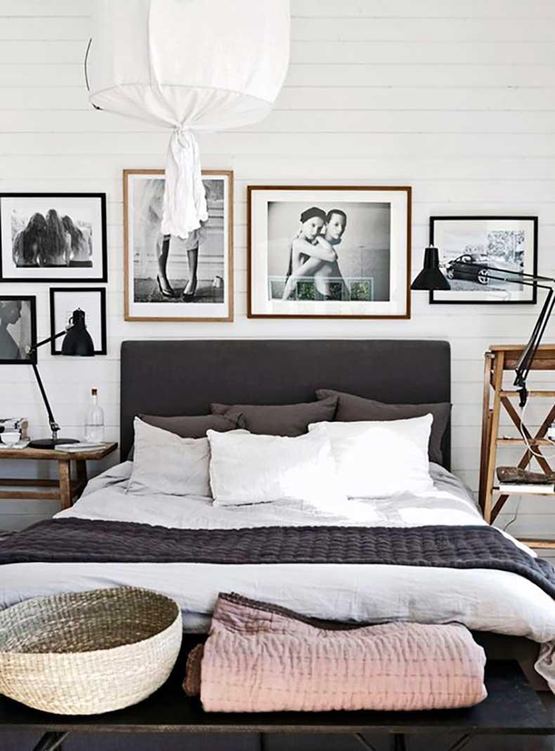 dreamy-scandinavian-bedroom-cover