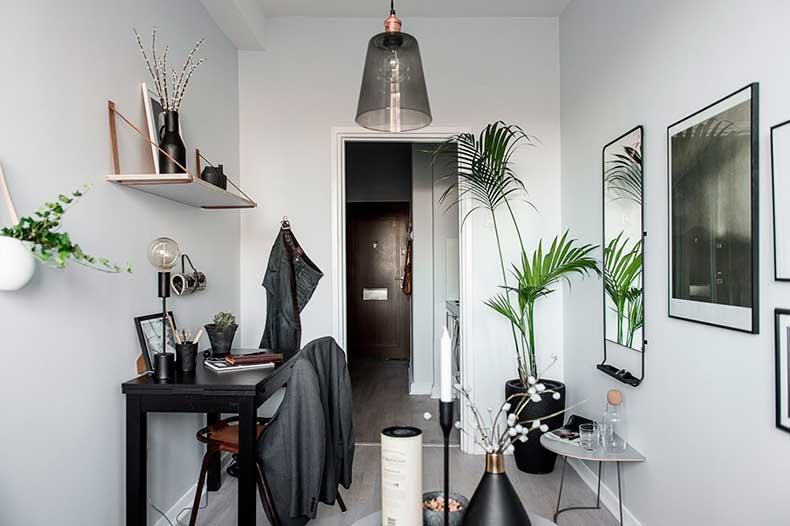 dreamy-tiny-studio2