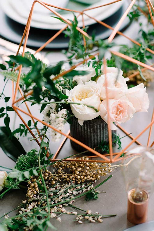 floral-centerpiece1