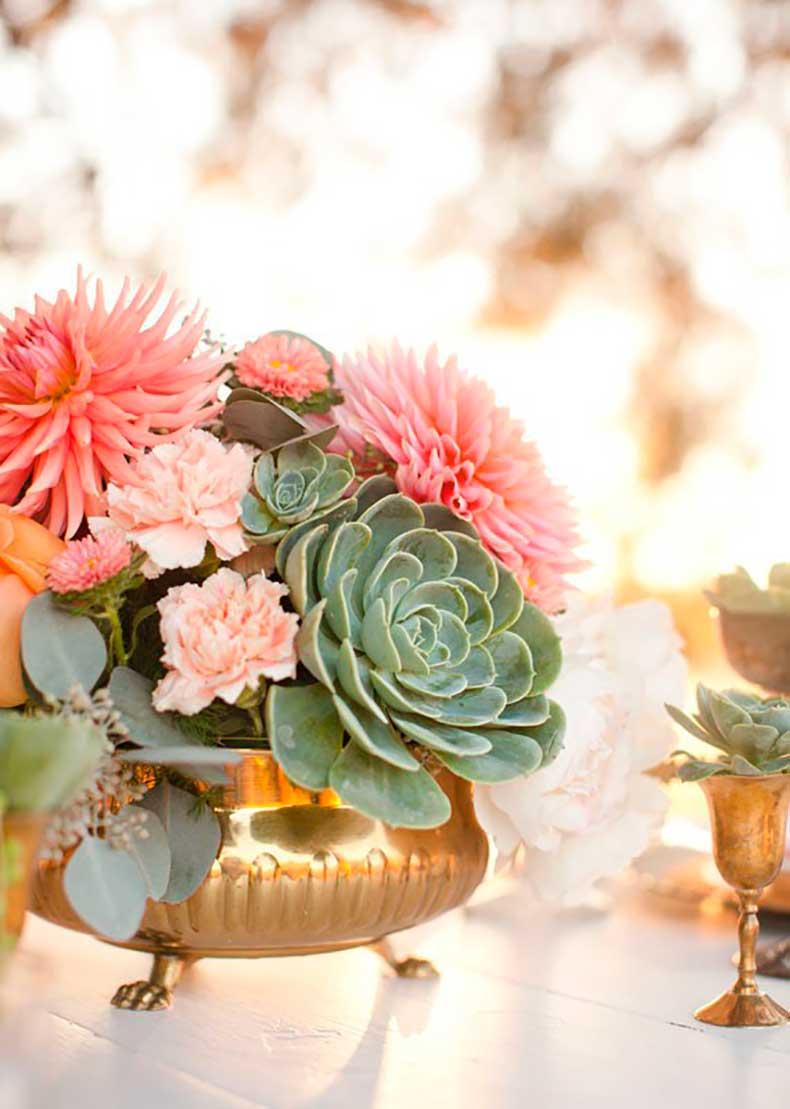 floral-centerpiece2