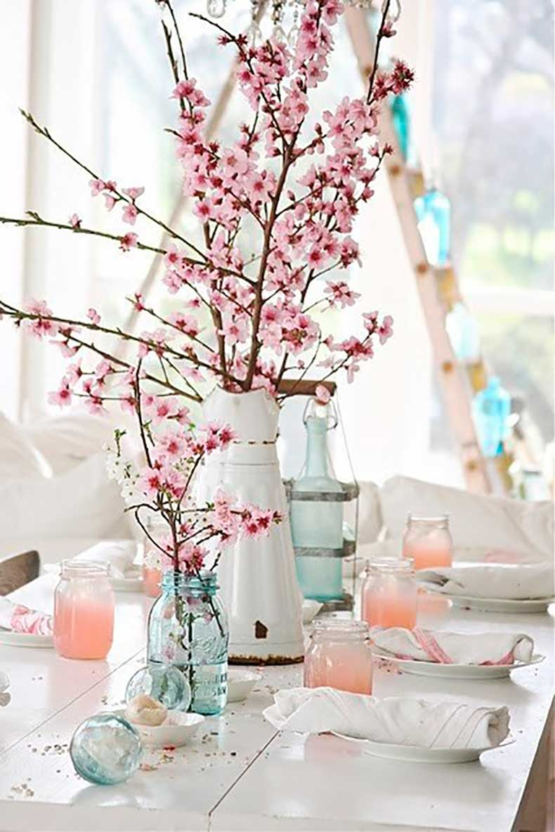 floral-tablescape