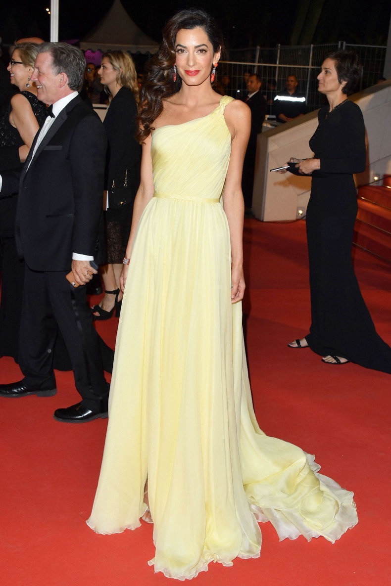 hbz-best-red-carpet-looks-of-the-year-amal-clooney