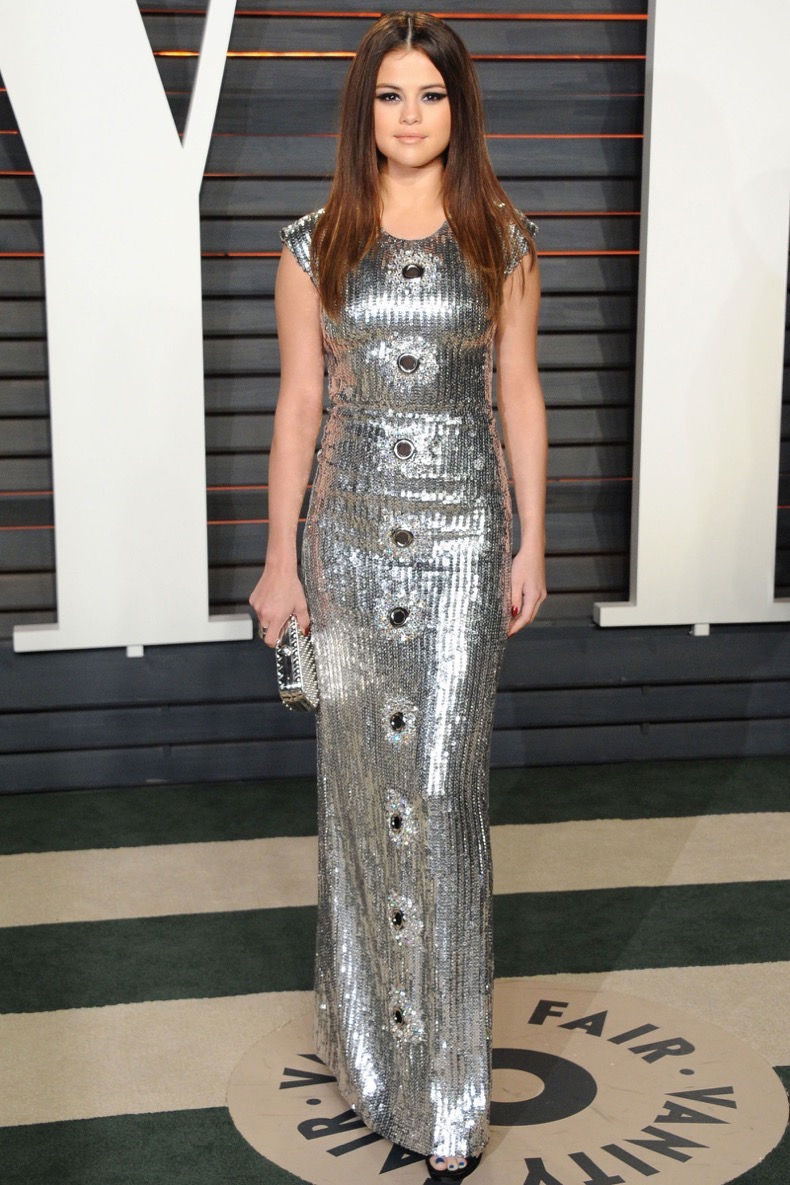 hbz-best-red-carpet-looks-of-the-year-selena-gomez