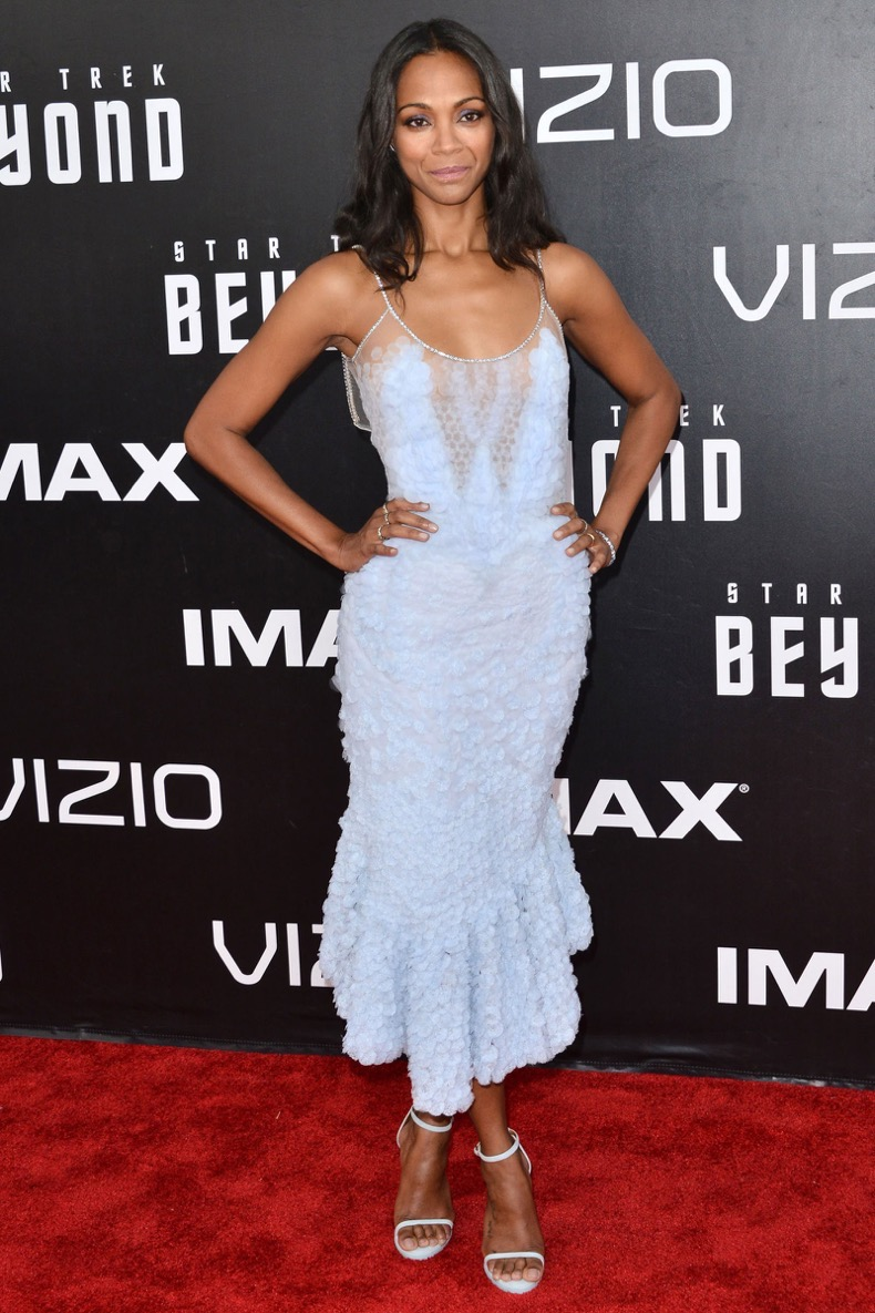 hbz-best-red-carpet-looks-of-the-year-zoe-saldana
