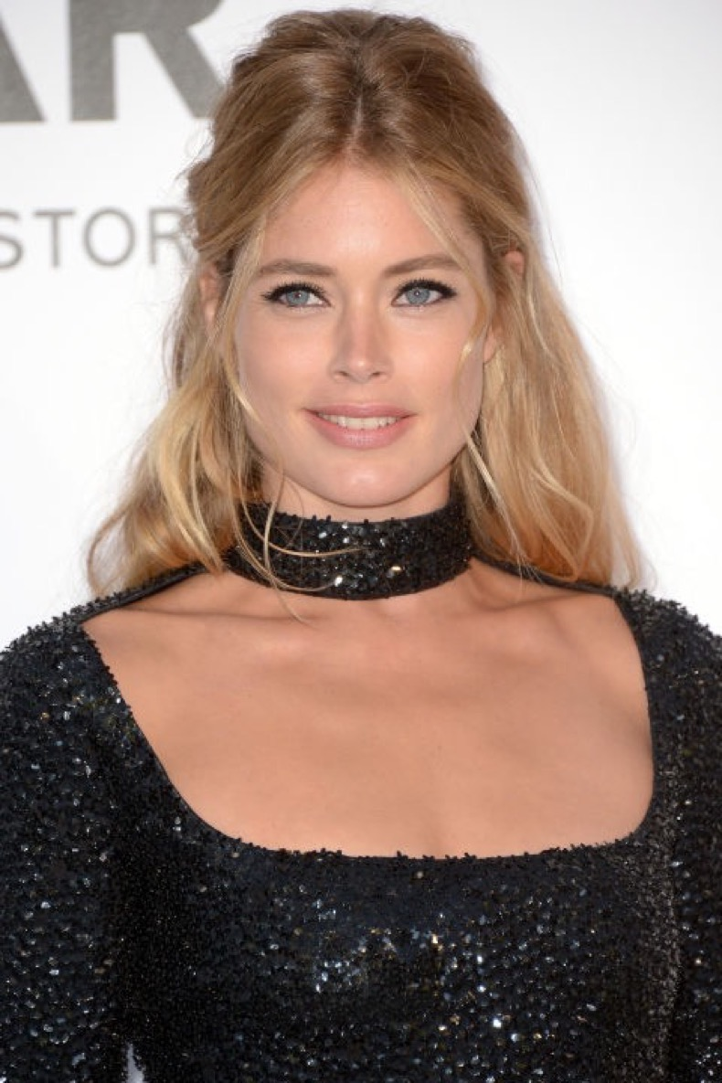 hbz-dark-blonde-hair-doutzen-kroes