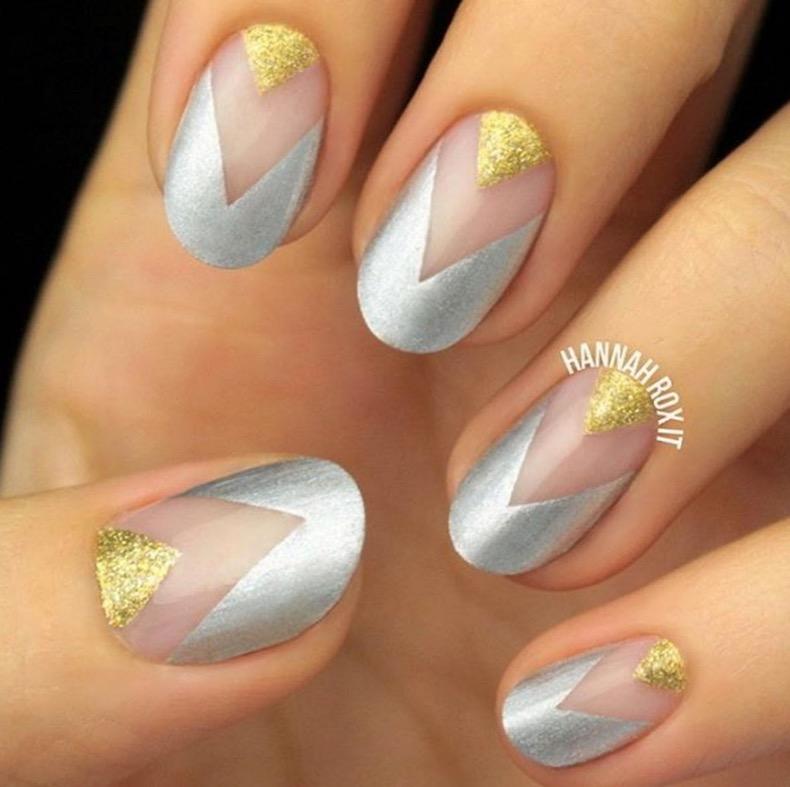 hbz-holiday-nails-15