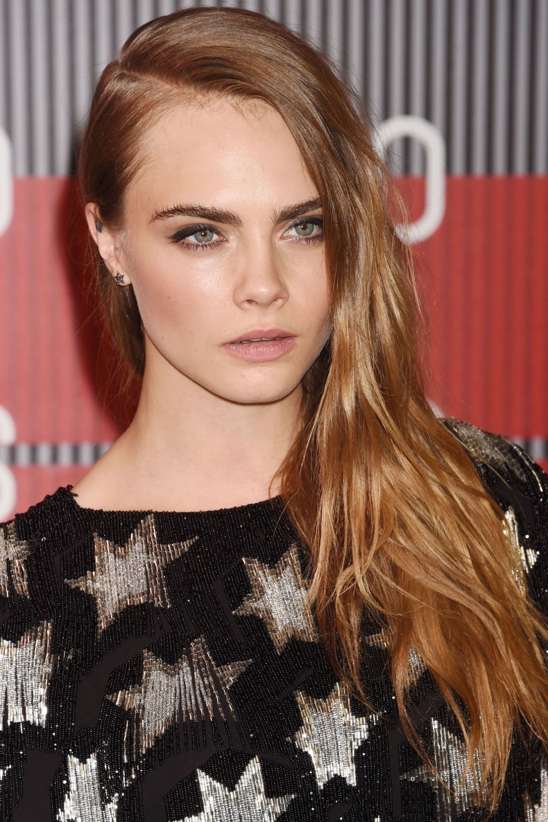 hbz-long-hair-cara-d-gettyimages-486177684