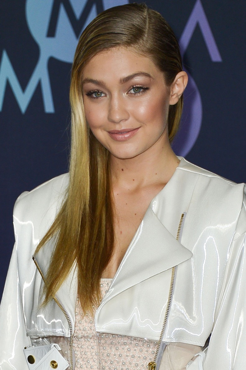 hbz-long-hair-gigi-hadid