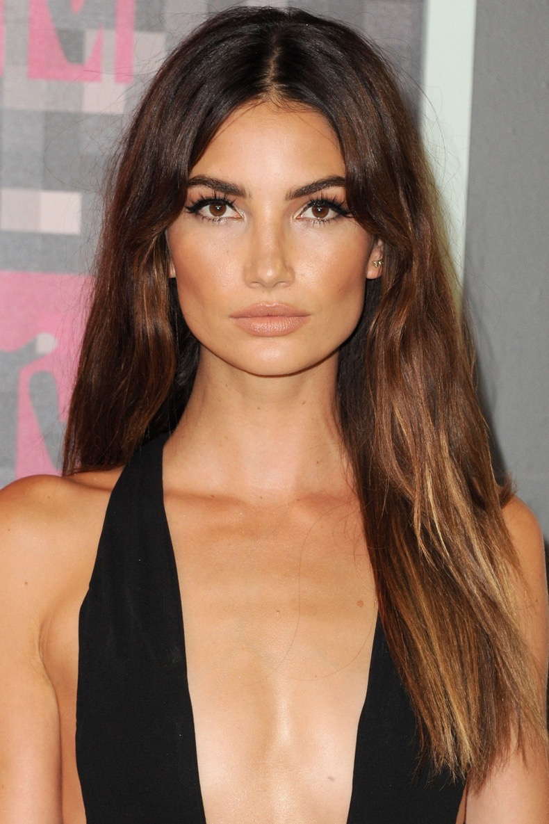 hbz-long-hair-lily-aldridge-gettyimages-486071210
