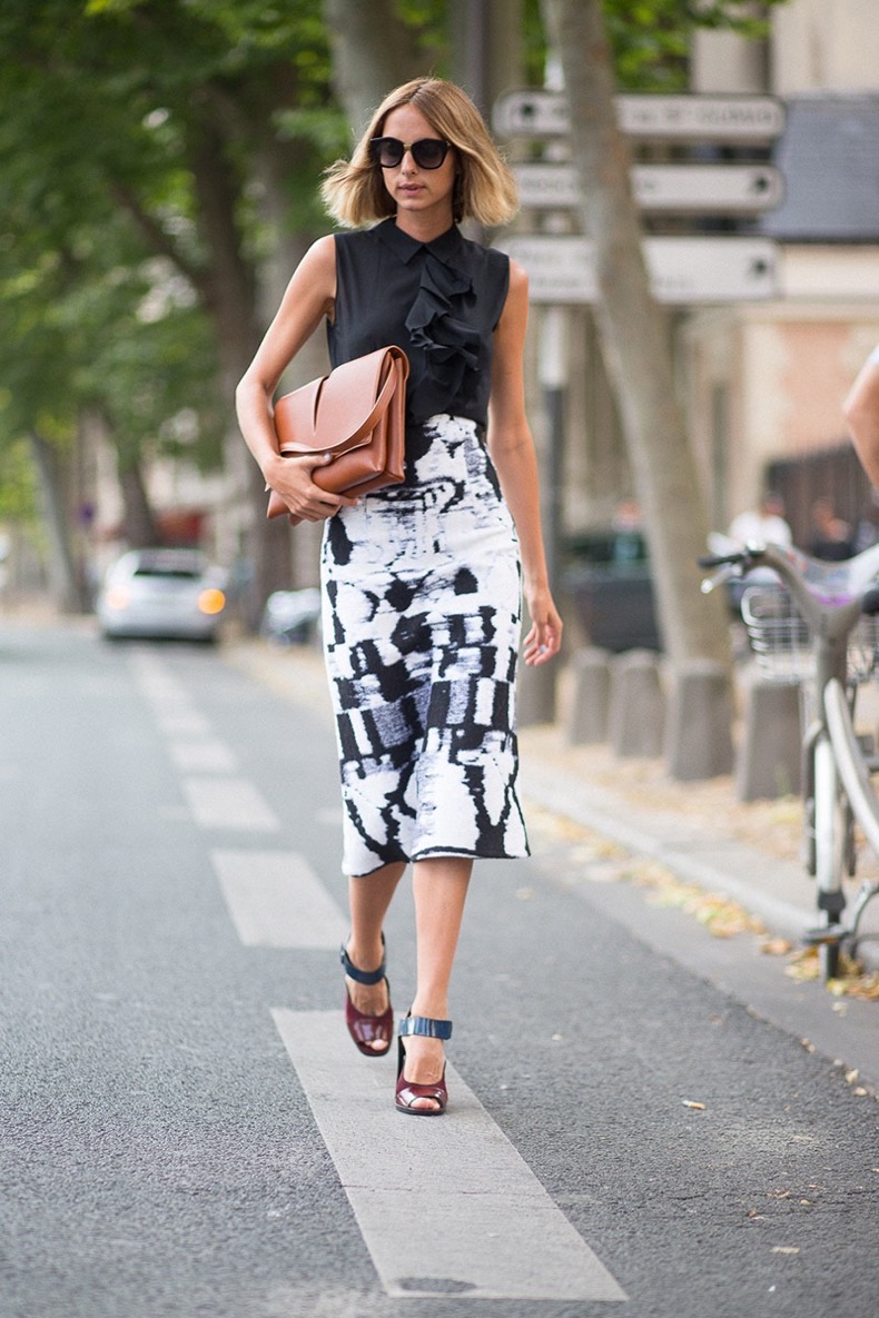 hbz-street-style-haute-couture-fall-2015-day-1-03